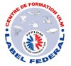Label-federal