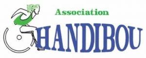 logo-handibou