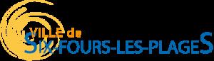 logo-six-four