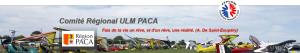 Logo ffplum-paca