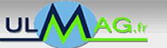 logo ULMMag