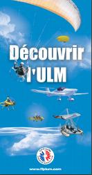 guide-Découvrir l'ULM